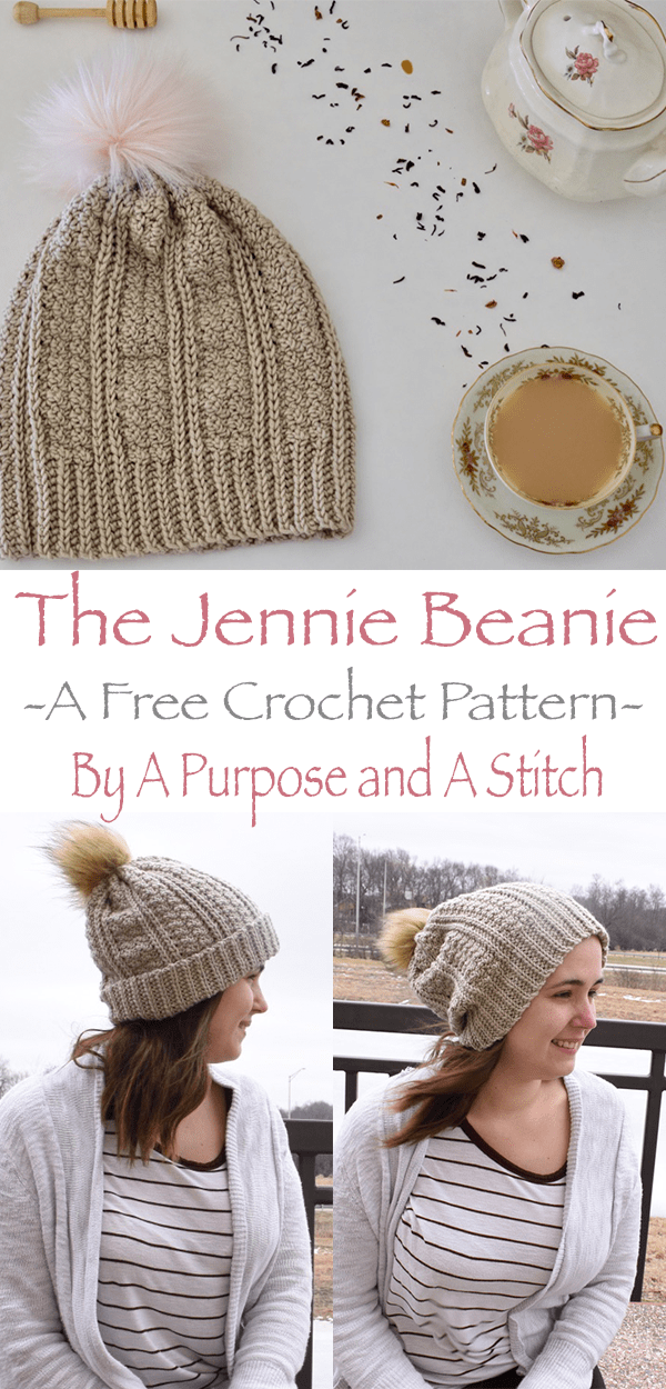 The Jennie Beanie Pattern 3.png