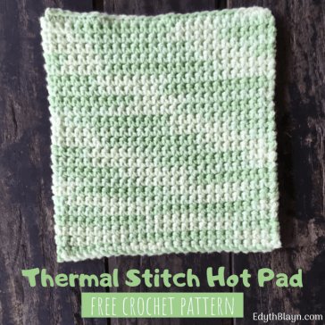 Thermal-Stitch-Hot-Pad_Instagram