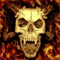 Satan's Suicidal Mission