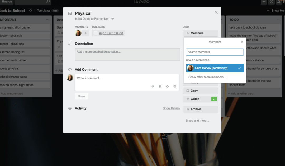 trello-back-to-school