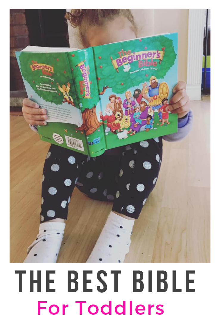 beginner-toddler-bible