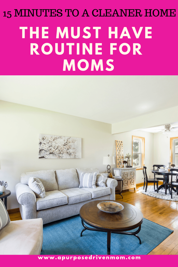 cleaning-routine-moms