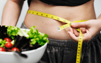 Weight Loss Tips for Moms: How to Keep Weight Off for Good