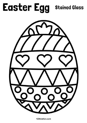 83d752d59d Easter Egg I Spy Printable from And Next Comes L