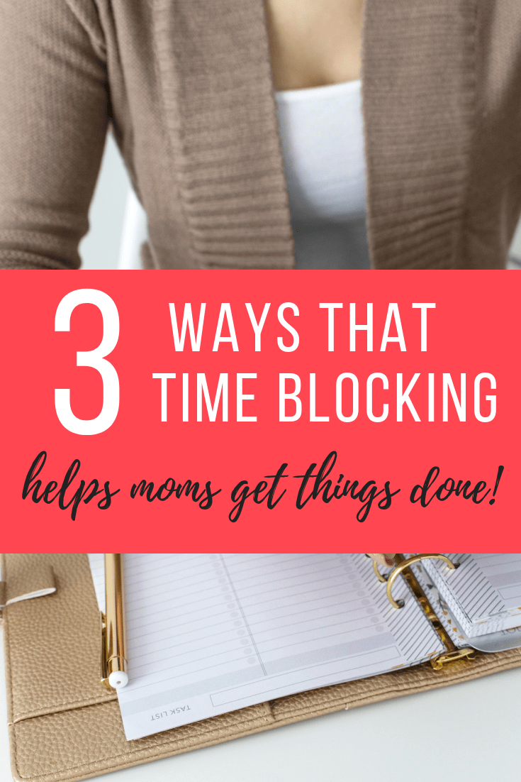 how-to-time-block