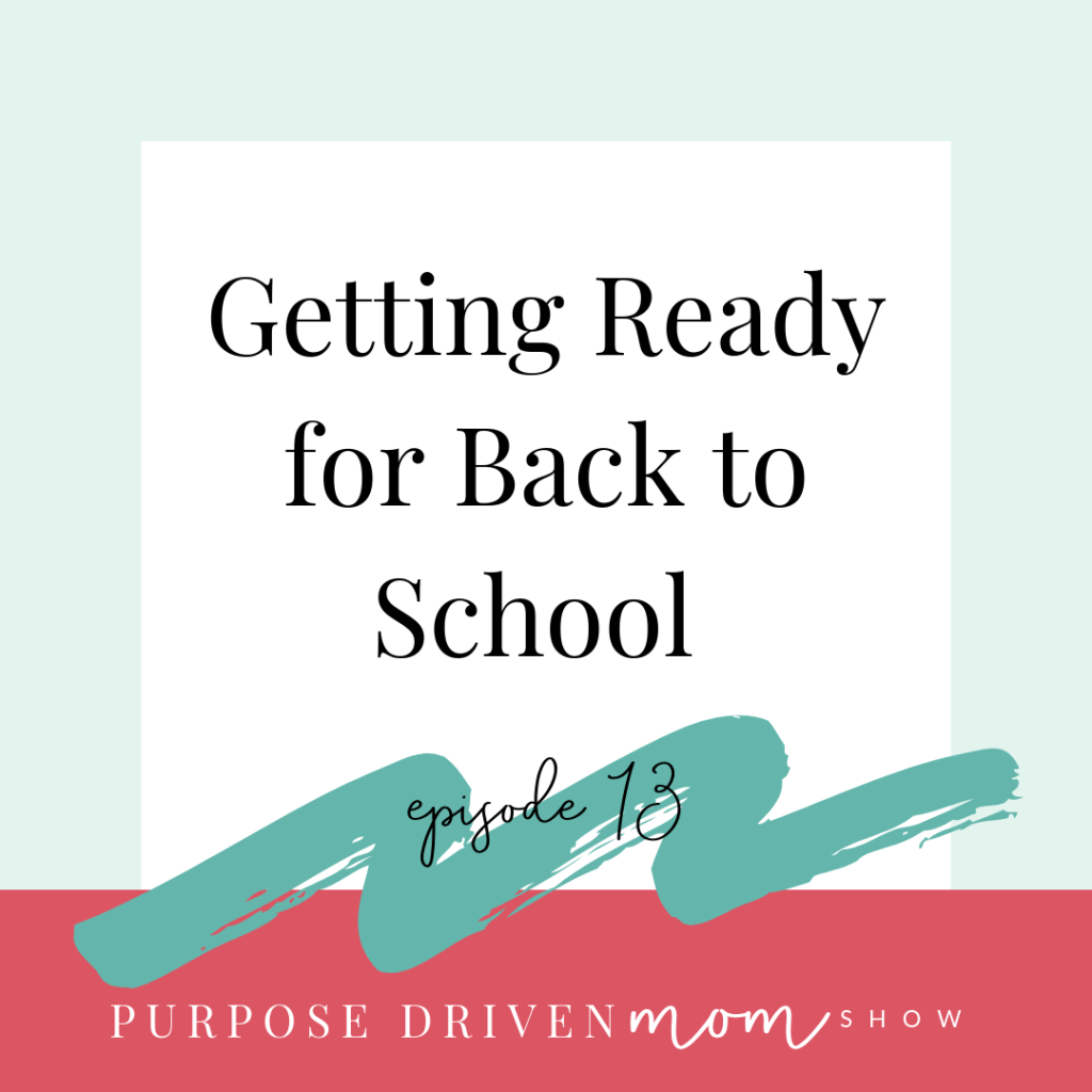 getting-ready-for-back-to-school