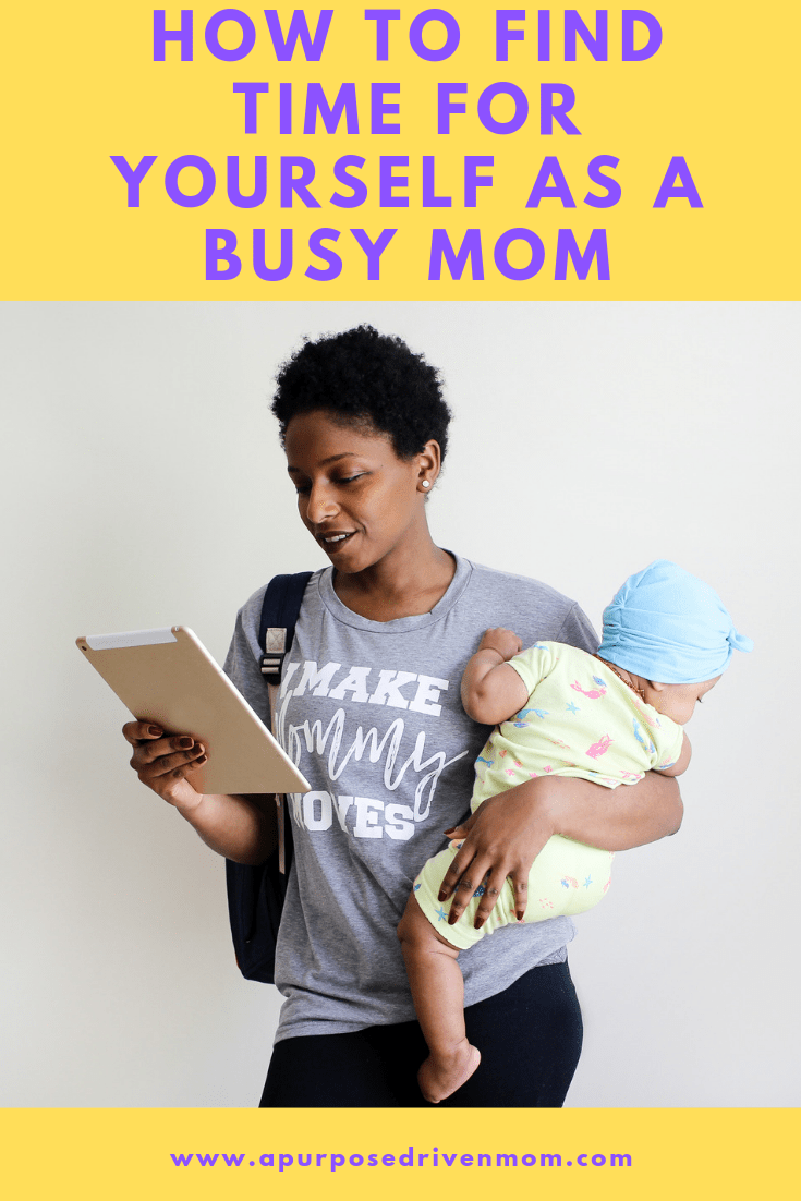 busy-mom-time-management