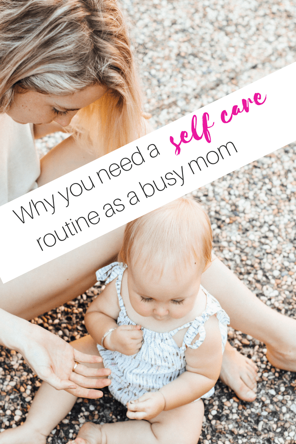 self-care-checklist-moms