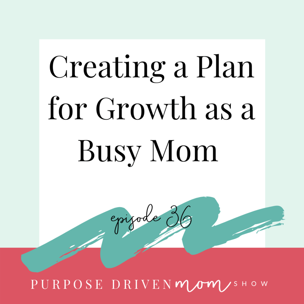 personal-growth-mom