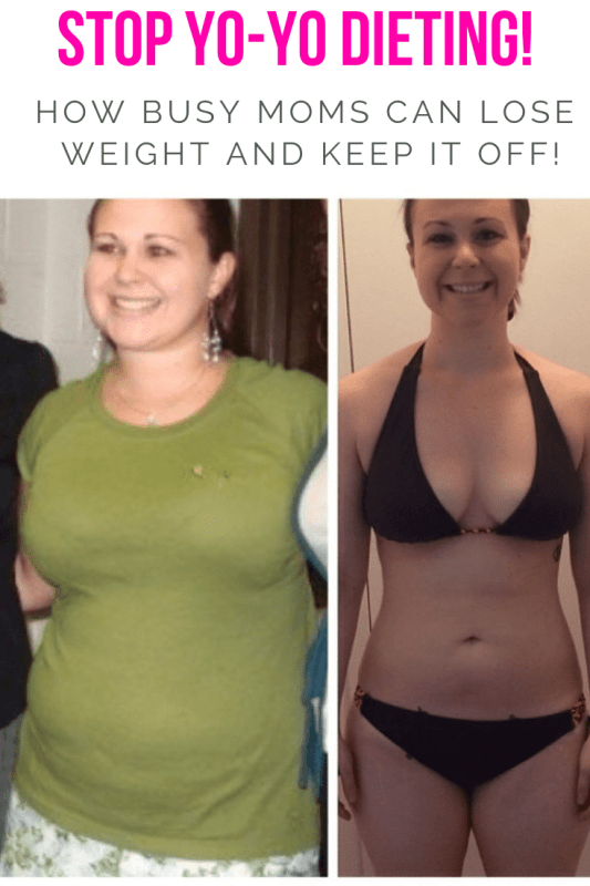 weight-loss-moms