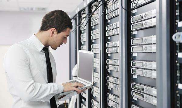 Pengelolaan Server Bagi Bisnis Online itu Penting!