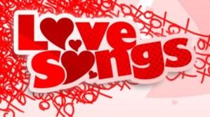 Lagu Romantis Terbaru