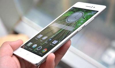 3 Android Tertipis di Dunia, Pilih Yang Mana?