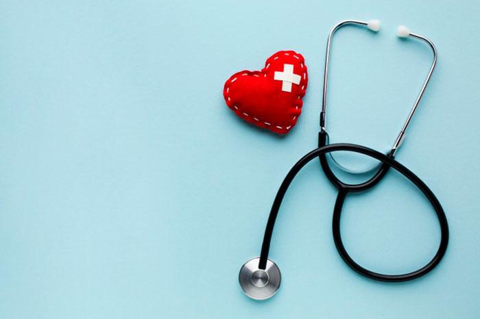 Layanan Konsultasi dan Tips Kesehatan