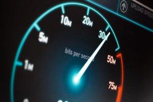 Ubah Settingan Bandwidth