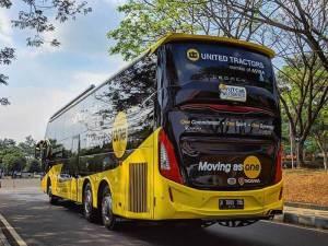 Bus Scania Trans Jawa United Tractor.jpg