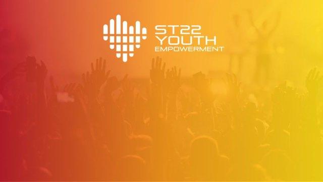 ST22 Youth Partner, Solusi Cari Sponsor dengan Mudah