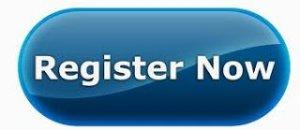 register Now1