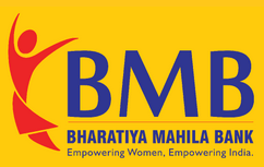 bhartiya mahila bank online application 2014