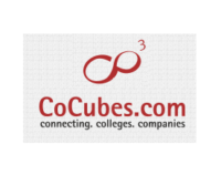 CoCubes Test Syllabus & Question Paper Pattern 2019