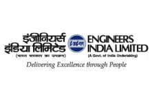 Engineers India Ltd
