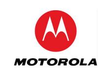 Motorola Careers
