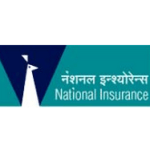 National Insurance Company Limited Recruitment