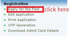 ppsc_apply_details
