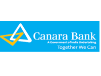 canara bank career