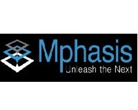 Mphasis Career