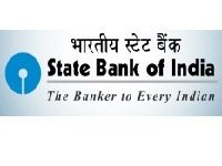 SBI Career
