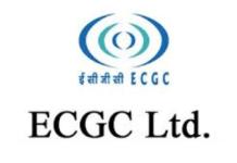 ECGC Jobs