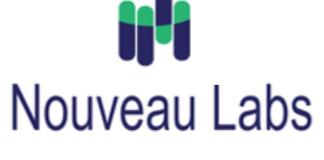 Nouveau Labs Career