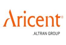 Aricent Careers
