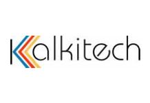 Kalkitech Careers