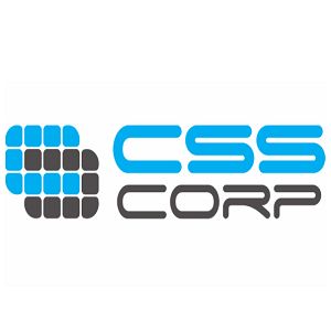 CSS Corp Pool Campus Recruitment Drive   Trainee Engineer
