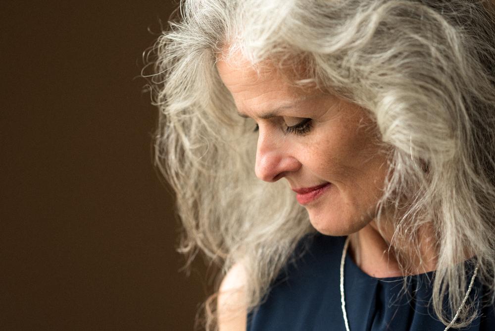Anne Hartkamp