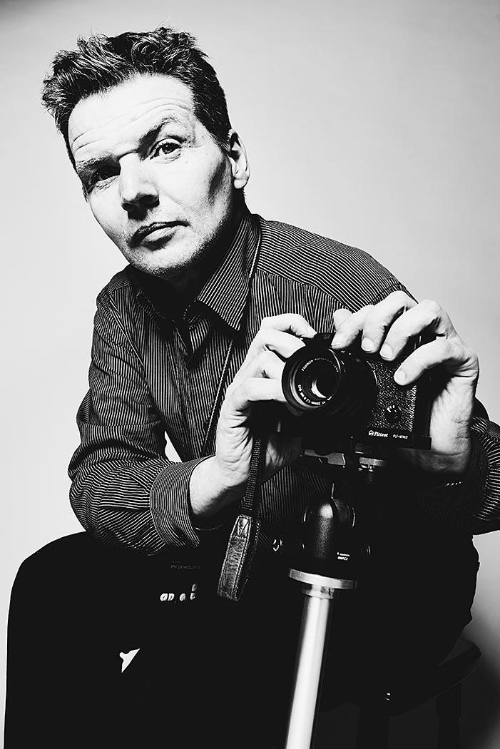 Karsten Michaelis