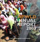 apwld_annual_report2009[1]