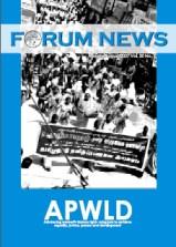 forumnews-may-aug07