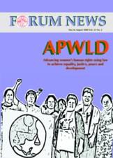 forumnews-may-aug08
