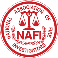 NAFI Fire Safety