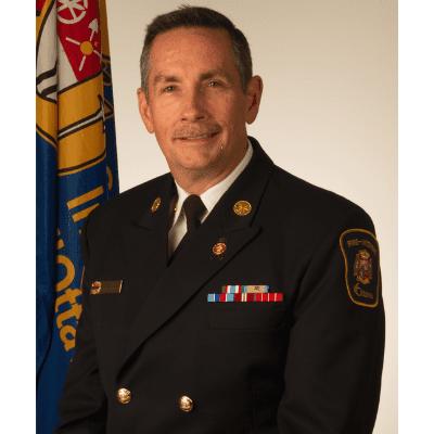 Sean-Tracey-Ottawa-Fire
