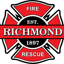 Richmond Fire and Rescue