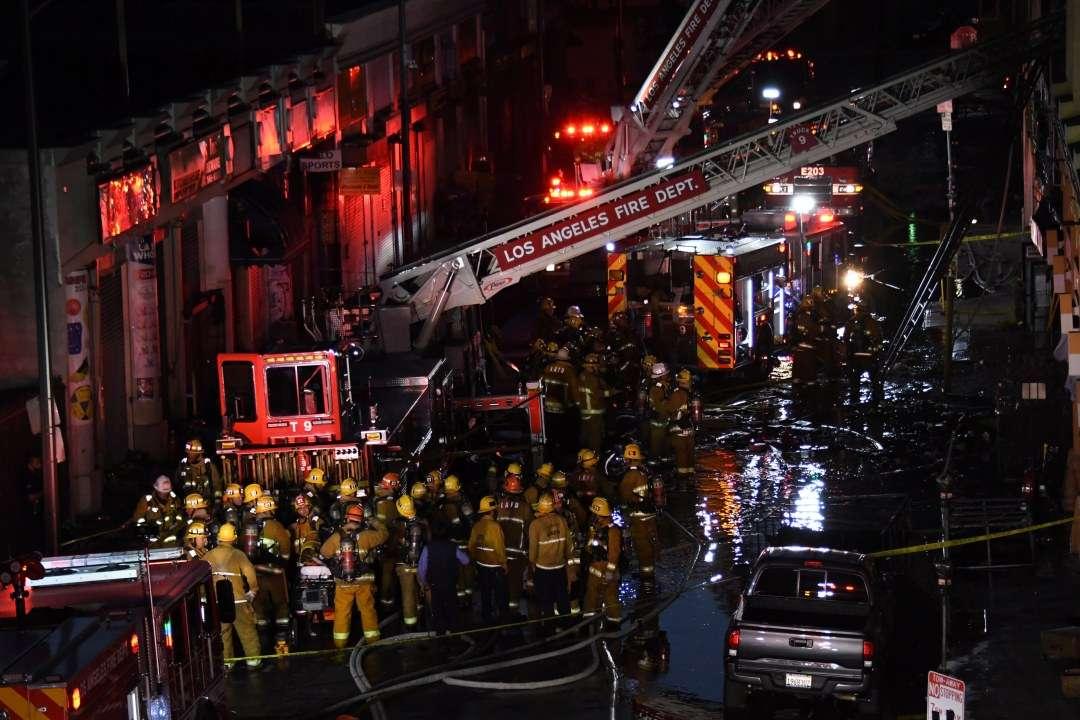 LA_County_Fire_Department