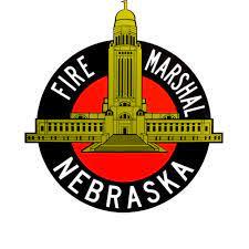 Nebraska Fire Marshal Office