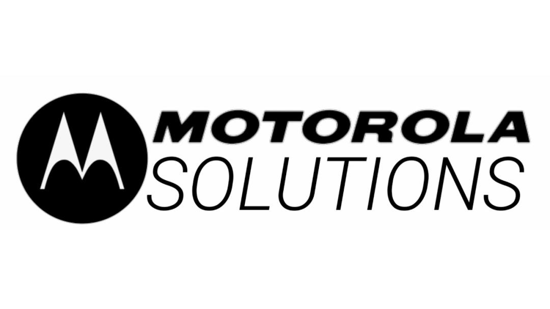 Motorola-CAD-integration