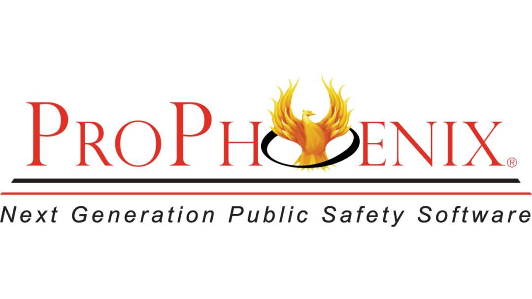 ProPhoenix-integration