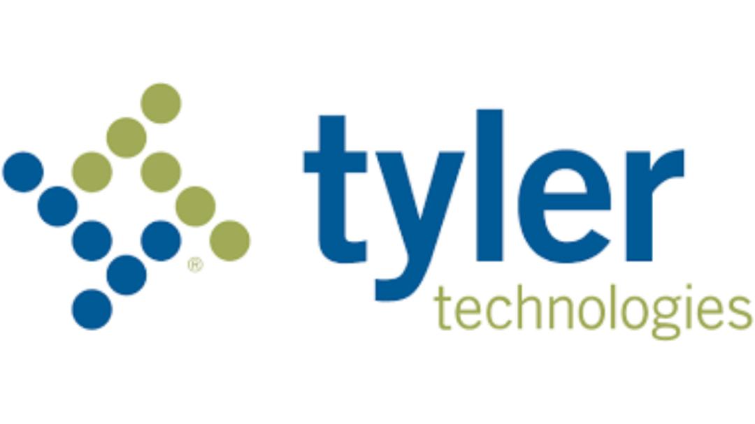 Tyler-Technologies-CAD-Integration