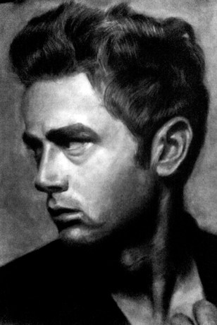 Referenced Portrait